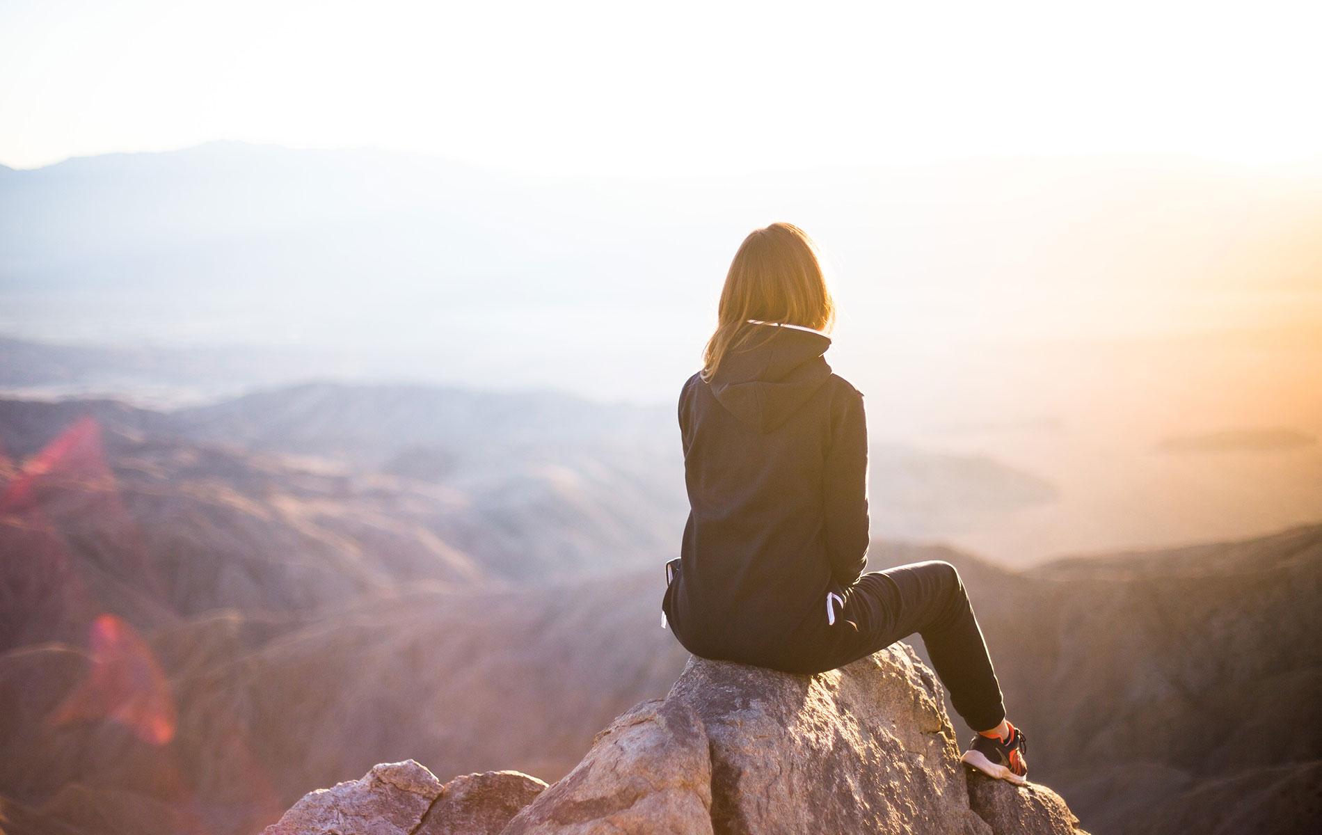 Asheville Mind, Body and Soul Retreat • Zen Finders